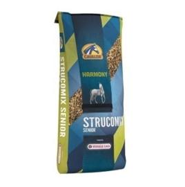 Cavalor Strucomix Senior - kruidenmuesli 20 kg