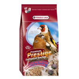Versele Laga Prestige Premium - Triumph European Finches (vinken/sijzen)