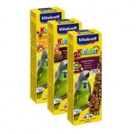 Vitakraft Kräcker Papegaai
