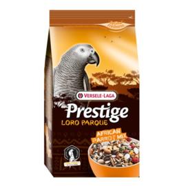 Versele Laga Prestige Loro Parque - African Parrot mix
