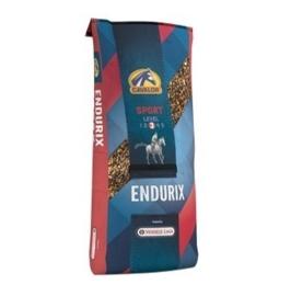 Cavalor Endurix - prestatiemuesli 20 kg