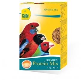 Cédé Proteïn Mix