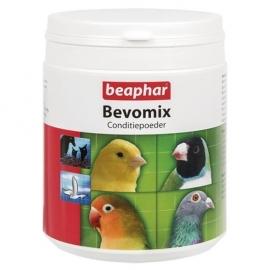 Beaphar Bevomix