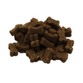 Zachte beloningssnoepjes - glutenvrij, 500 gram