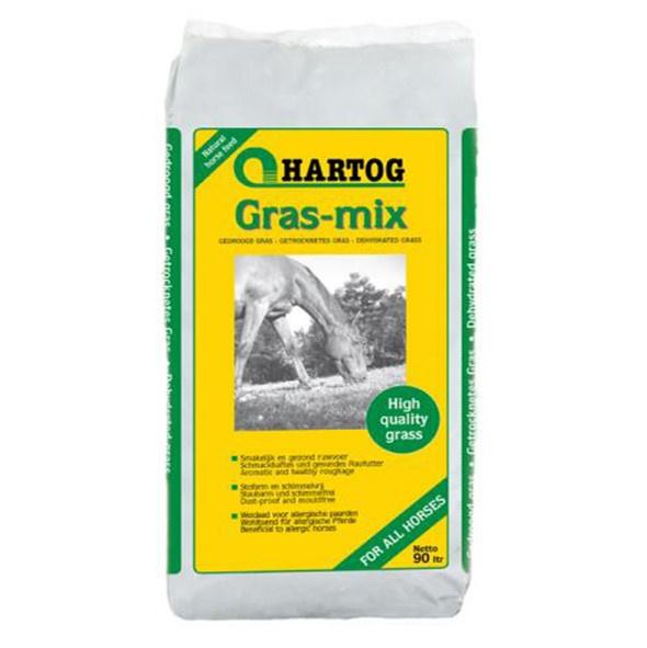 Hartog Gras Mix