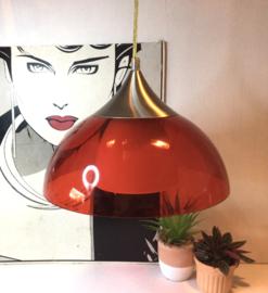Philips Flavio hanglamp
