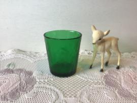 Arcopal glas