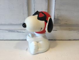 Snoopy uit 1966