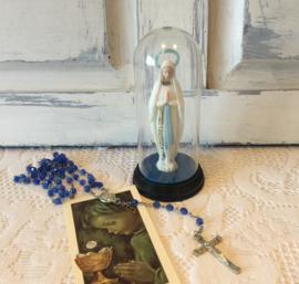 Maria in stolpje