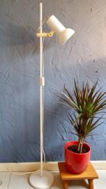 Vintage vloerlamp van Horn