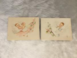 Geboortekaartjes no 19