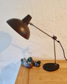 Herda bureaulamp