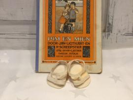 Sandaaltjes 11
