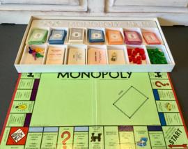 Monopoly van 1961