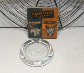 Solidex Milk Saver