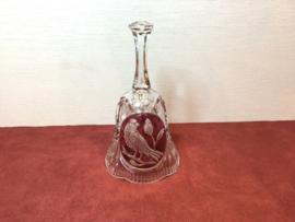Decoratief glas en kristal