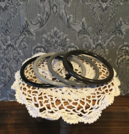 Armbanden jaren 70