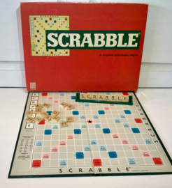 Sio Scrabble