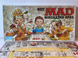 Mad spel 1979