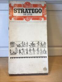 Oude uitvoering van Stratego