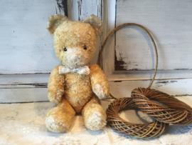 Brocante teddybeer