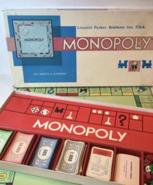 Monopoly 1961