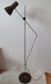 Herda vloerlamp