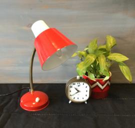 Kiga bureaulamp