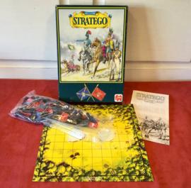 Stratego 1983