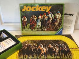 Jockey 1977