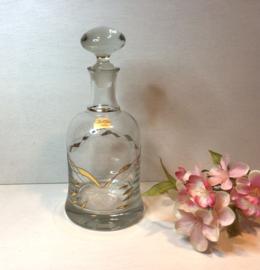 Lazlo Glass karaf