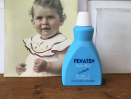 Penaten baby badzeep