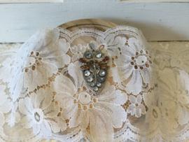 Vintage hanger, Libelle
