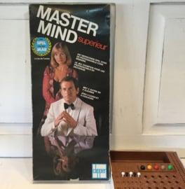 Mastermind, 1975