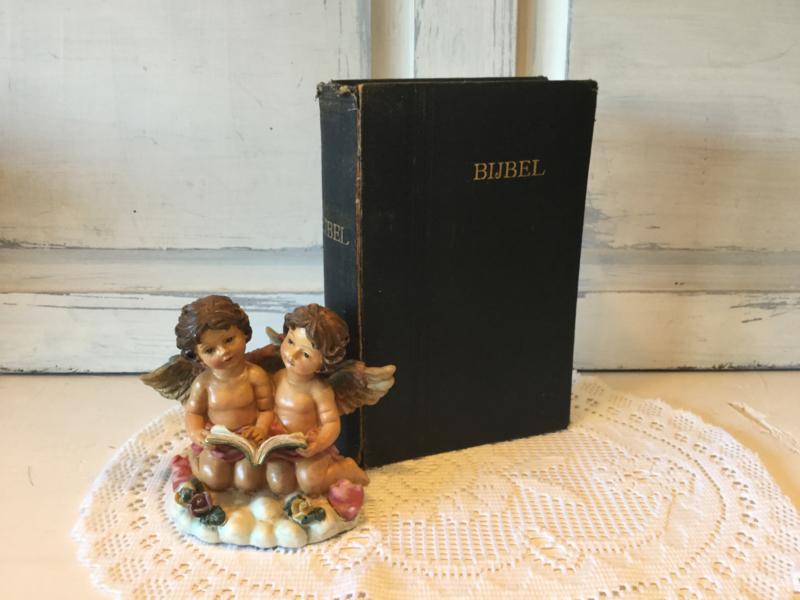 Bijbel 1940