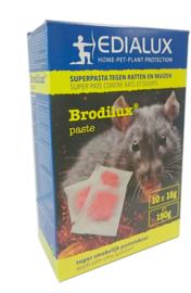 Brodilux Paste