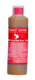 Boost Elexir B12