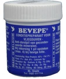 Bevepe