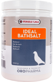 Ideal Bathsalt - 1 kg