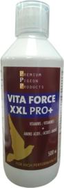 Vita Force XXL Pro+