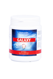 Galaxy 300 gr