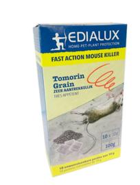 Tomorin Grain