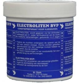 Electroliten