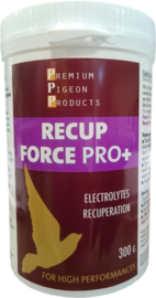 Recup Force Pro +
