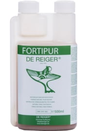 Fortipur