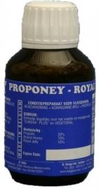 Proponey Royal