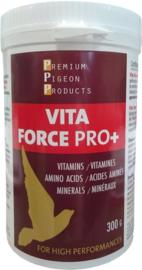 Vita Force Pro +
