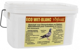 Eco-wit Demster