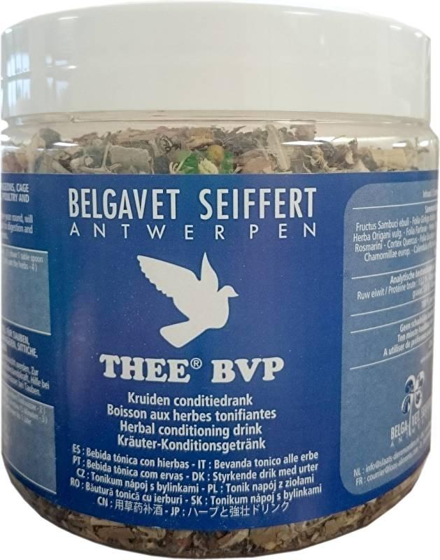 Thee BVP