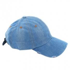 Petjes en hoeden